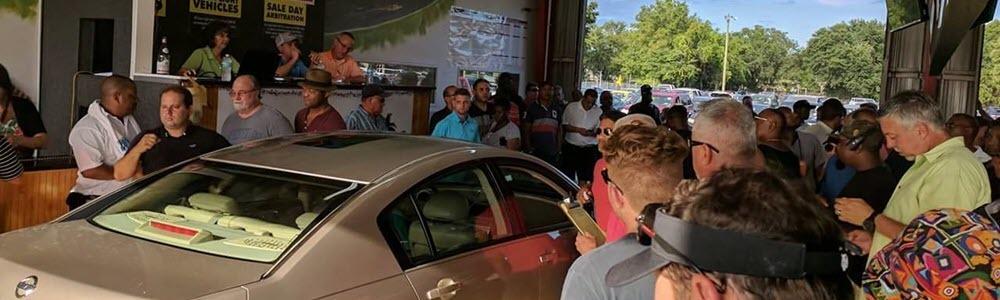 Gsa Auto Auction >> Orlando Auto Auction