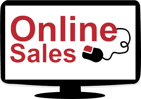 online sales department greater rockford auto auction