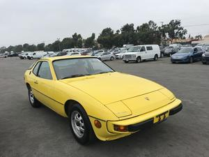 All Valley Dealers Auto Auction