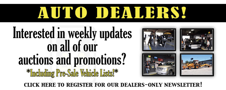 Gsa Auto Auctions >> Dealer Auction Public Auction Buy Vehicles Sell Vehicles