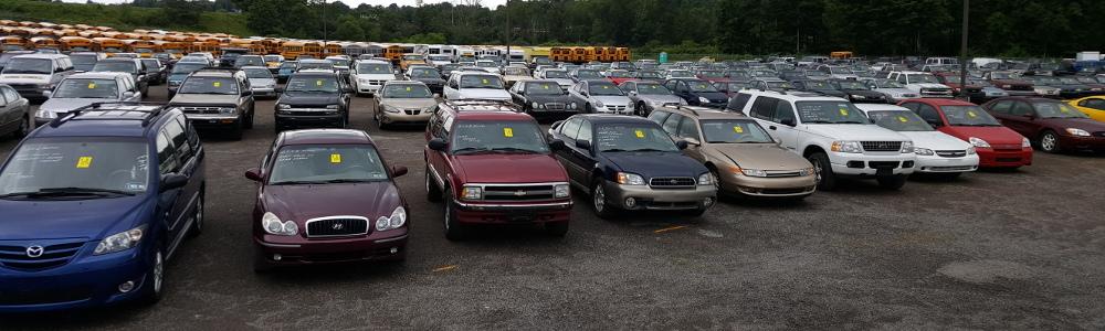 Auto Auction Pa >> 422 Sales