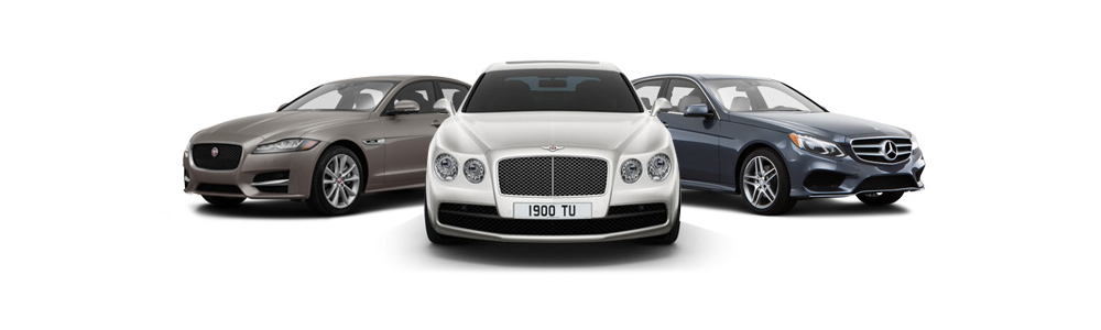 Car Auction Online >> Park Place Auto Auction