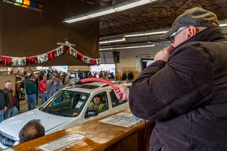 Car Auctions In Pa >> Perryopolis Auto Auction