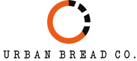 Urban Bread Co