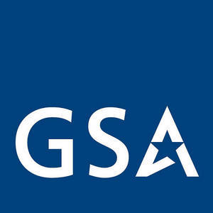 Gsa Auto Auction >> Gsa Sale Policies Dealers Auto Auction Of Idaho