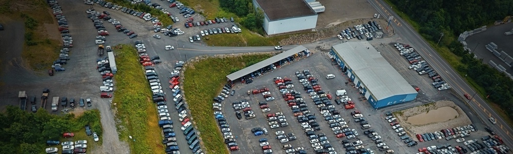 Car Auctions In Pa >> North East Pennsylvania Auto Auction