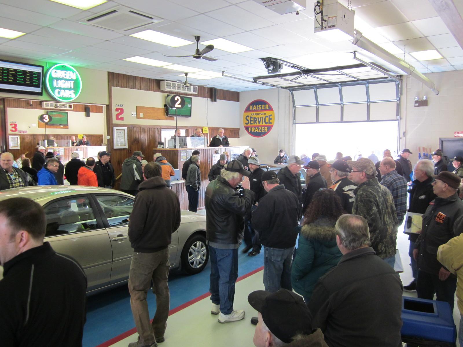 Auto Auction Pa >> Contacts Central Pennsylvania Auto Auction