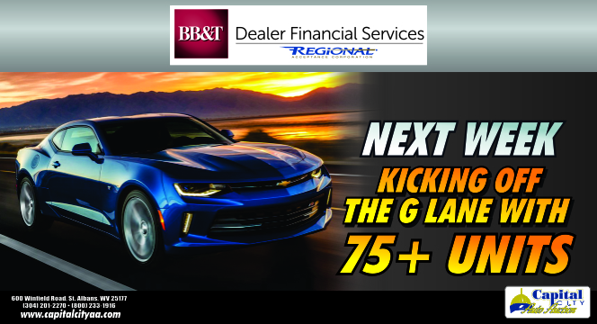 Ally Bank Auto Login >> Capital City Auto Auction