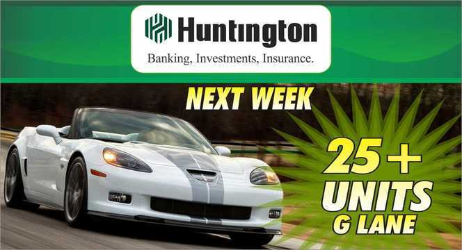 Gsa Auto Auction >> Capital City Auto Auction