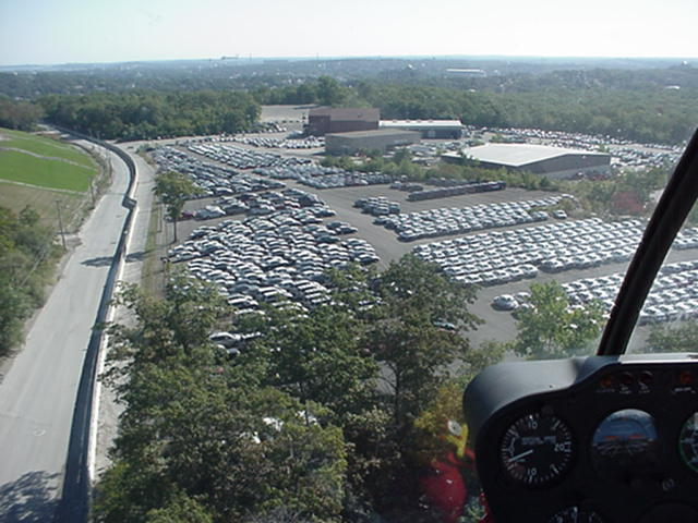 Quincy Auto Auction >> Quincy Auto Auction Storage Lot Dealer Auto Auctions In Ma