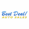 Best_deal_auto