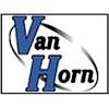 Van_horn