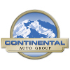 Continental_auto_group