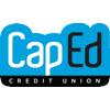 Cap Ed Credit Union logo