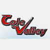 Cole Valley logo