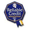 Reliable Credit Association Inc. logo