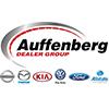 Auffenberg Group of Illinois logo