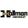 Dave_hallman_chevrolet