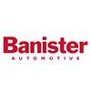 Bannister Automotive logo