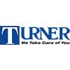 Turner Dealerships logo