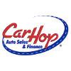 Car Hop Auto Sales and Finance logo