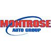 Montrose_auto
