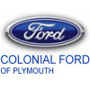 Colonial_ford_plymouth