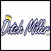 Dutch_miller