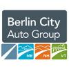 Berlin City Auto Group logo