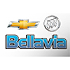 Bellavia logo