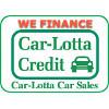 Car Lotta Credit logo