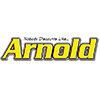Arnold Chevrolet logo
