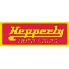 Hepperly Auto Sales logo