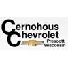 Cernohous_chevrolet