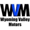 Wyoming_valley_motors