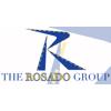 Rosado_group