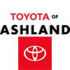 Toyota_ashland