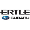 Ertle Enterprises logo
