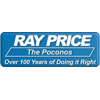 Ray_price_ford