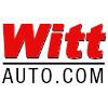 Witt_auto