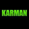 Karman Auto Sales logo