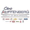 Chris Auffenberg Group logo