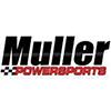 Muller Powersports logo