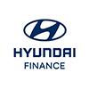 Hyundai Finance logo