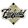 Fairfield Auto Group logo