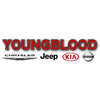 John Youngblood Motors logo