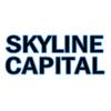 Skyline Capital logo