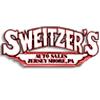 Sweitzer's Auto logo