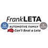 Frank Leta Group logo