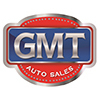 GMT Group logo
